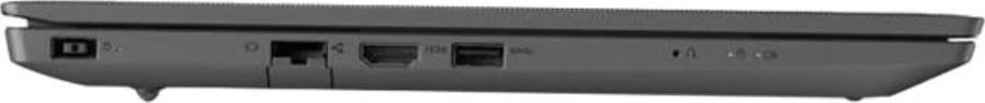 "Lenovo V130-15IGM 15.6"" Bærbar Notebook"
