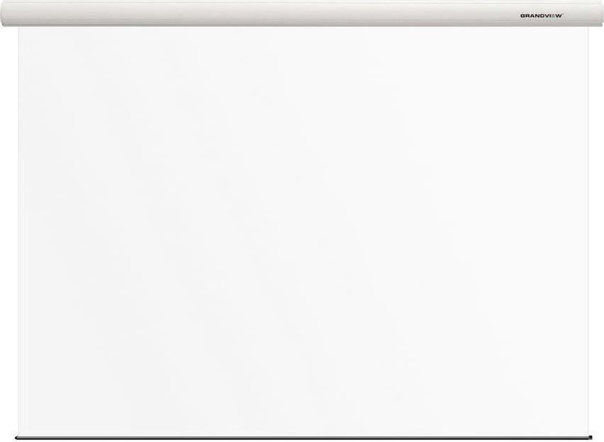 Grandview Fantasy 1:1 Motorlærred, 244 x 244 cm