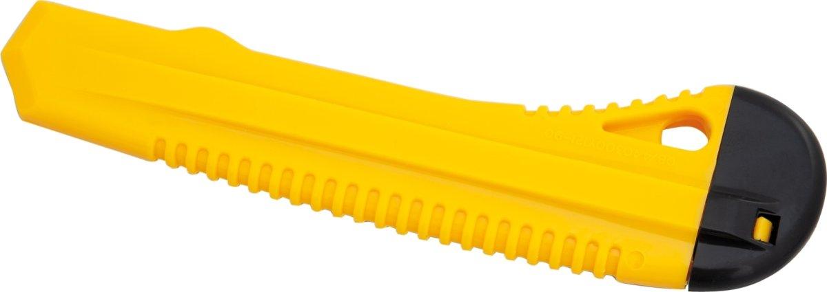 CTL Cutter Standard Hobbykniv, 18 mm