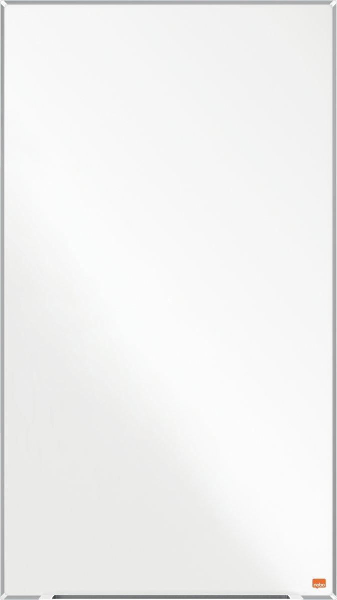 Nobo Prestige Emalje Whiteboard, 120 x 180 cm