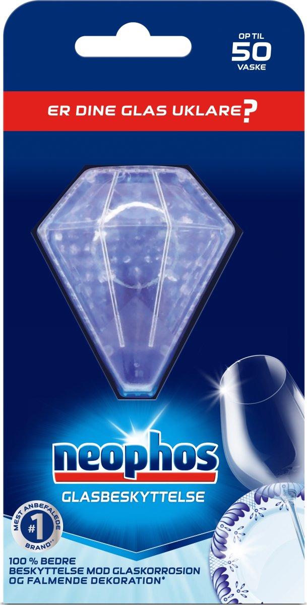 Neophos Protector Glasbeskyttelse