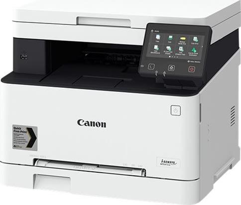 Canon i-SENSYS MF645Cx multifunktionsprinter