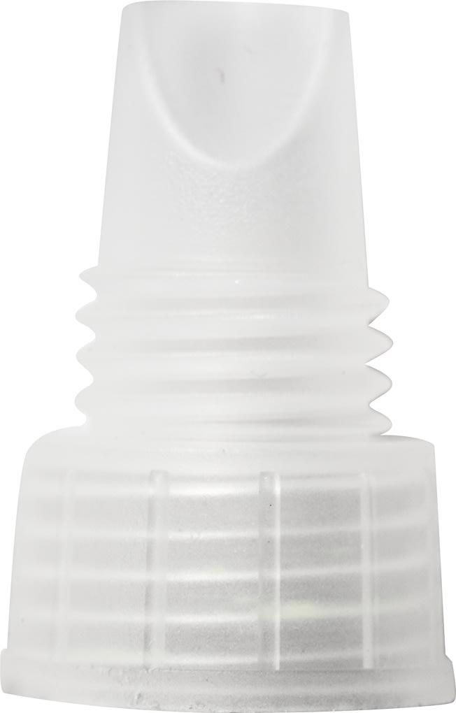Silk Clay Creamy Tyller, 8 stk
