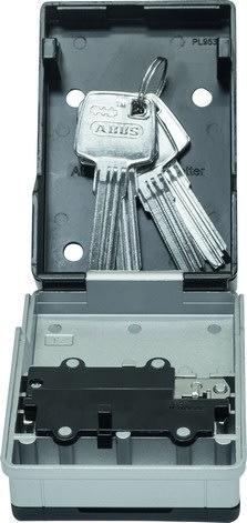 ABUS nøgleboks 727 mini