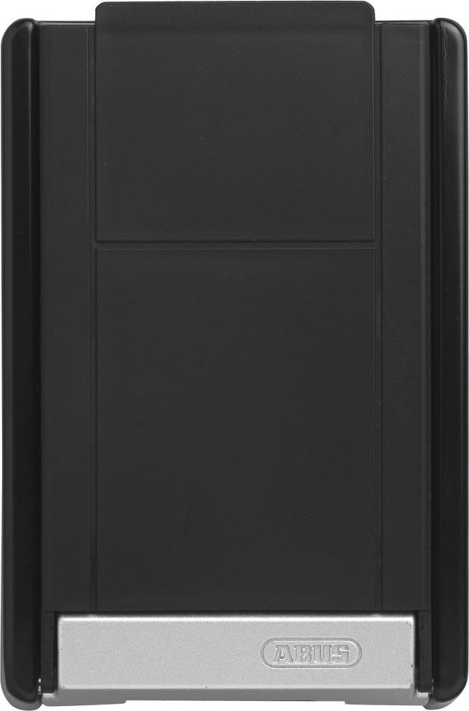 ABUS nøgleboks 777, Med bøjle