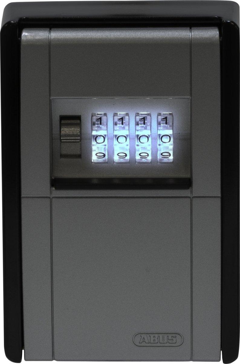 ABUS nøgleboks 787 LED