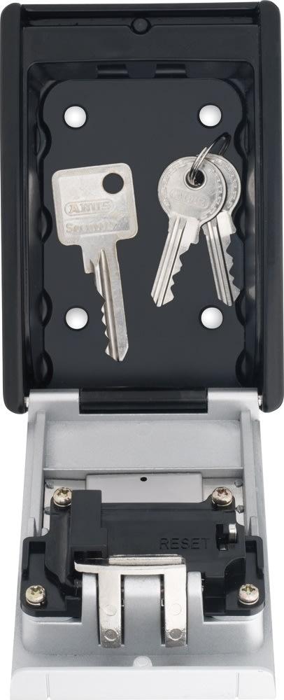 ABUS nøgleboks 787