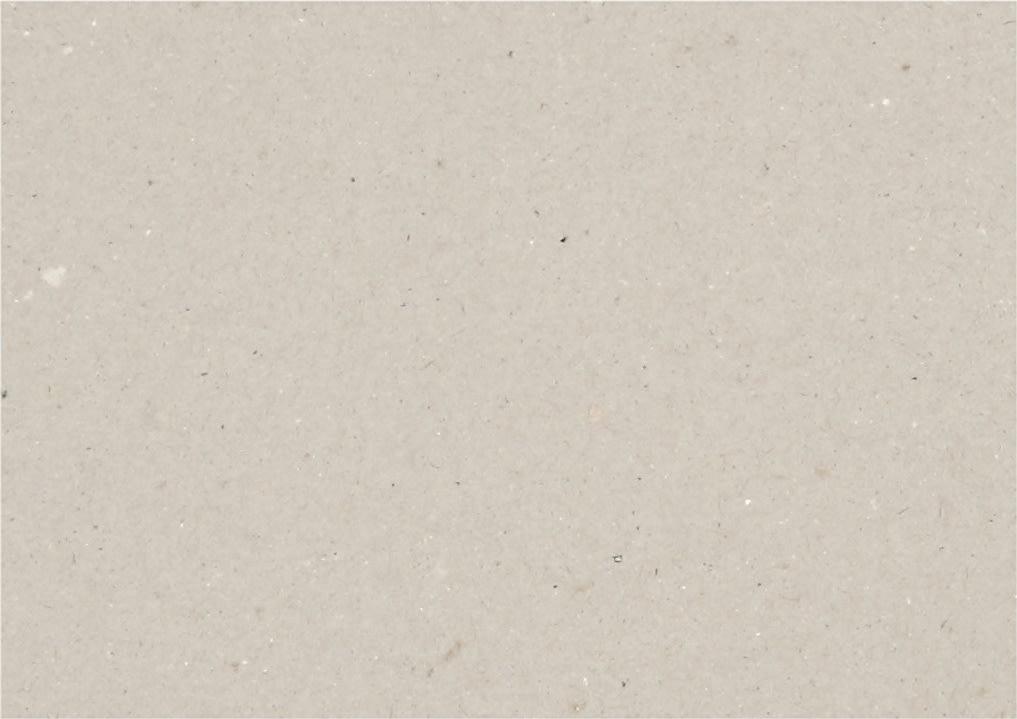 Maskinkarton, 25x35 cm, 2200g, 10 ark