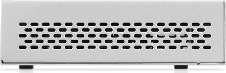 Ubiquiti Switch 8G PoE 60W