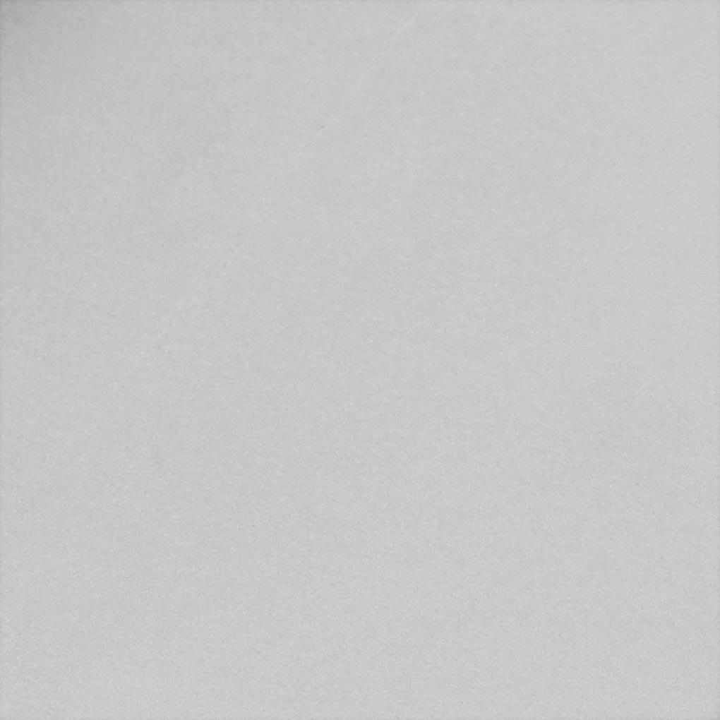 Læderpapir, 350g/m2, 50x100 cm, grå