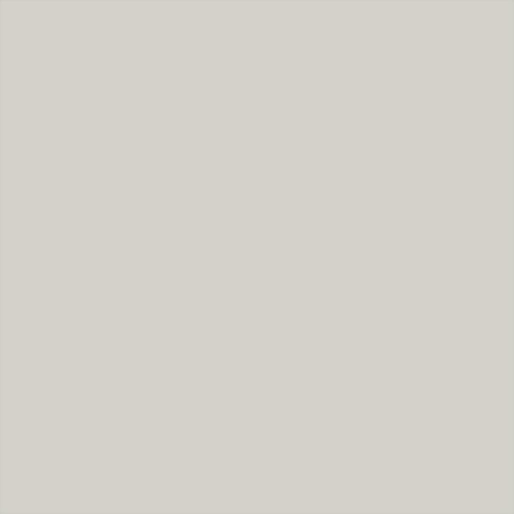 Bomuldsstof, 140g/m2, 1,45x10 m, sand
