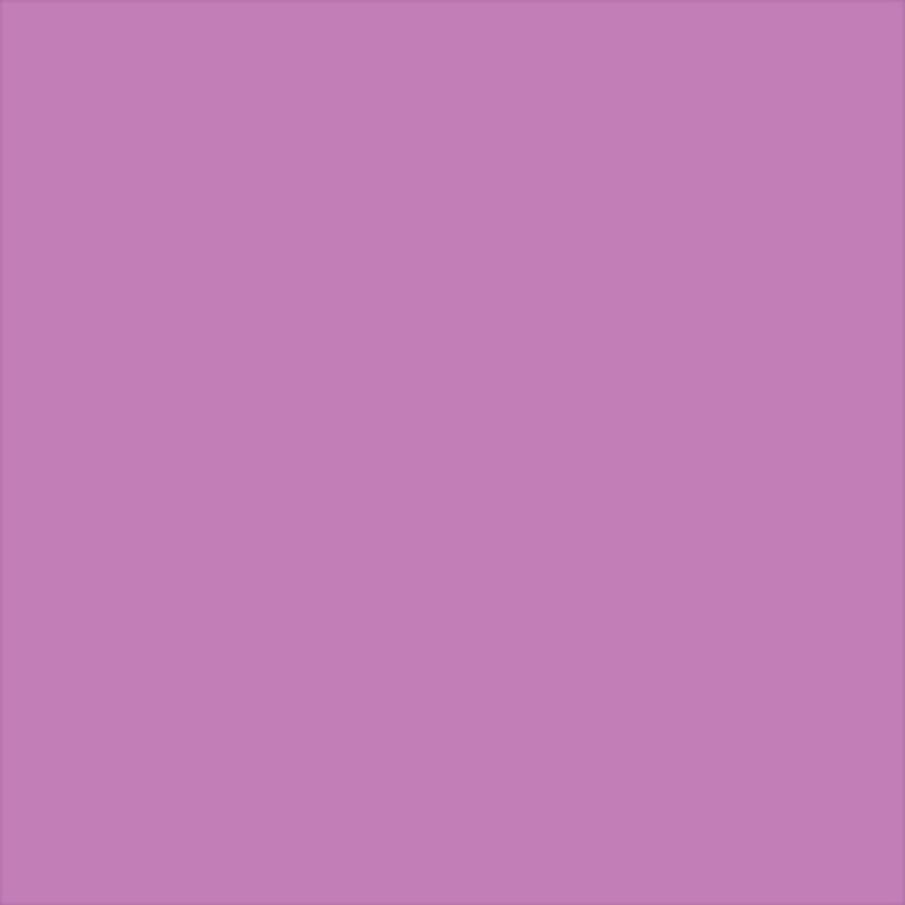 Silk Clay Creamy Modellervoks, 35 ml, neon, lilla