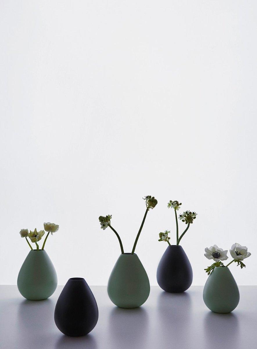 Gave: Design Letters Royal Vase, Large