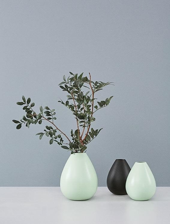 Gave: Design Letters Royal vase, Small
