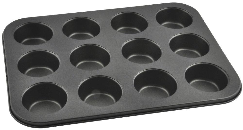 Day Muffinform til 12 stk, 35x26,5x3 cm