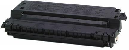 Olivetti 82579 lasertoner, sort, 3000s