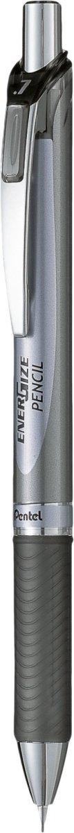 Pentel Energize PL77 pencil 0,7mm, sort