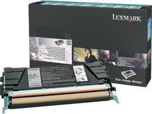 Lexmark Transfer Belt til C520/C522/C524