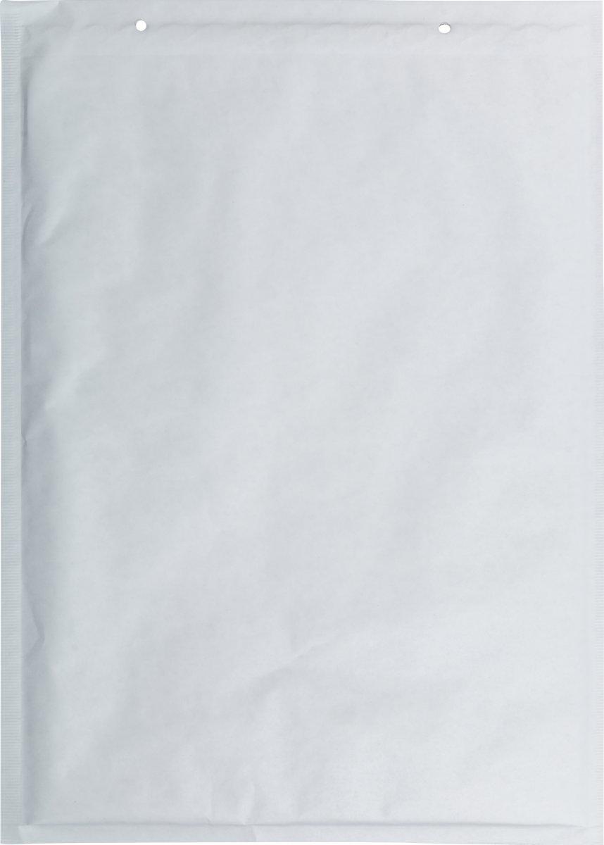 Airpro boblekuvert 320 x 455mm, hvid