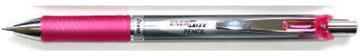 Pentel Energize PL77 pencil 0,7mm, pink