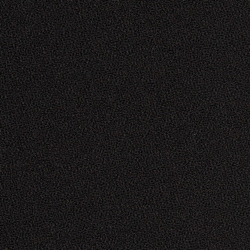 Abstracta softline skærmvæg sort B120xH136 cm