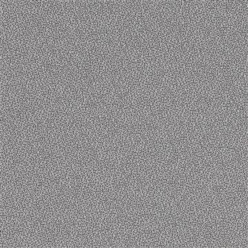Abstracta softline skærmvæg grå B120xH136 cm