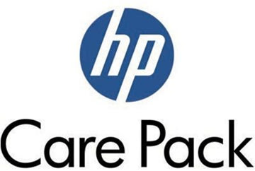 Elektronisk HP Designjet T770-24 Carepack
