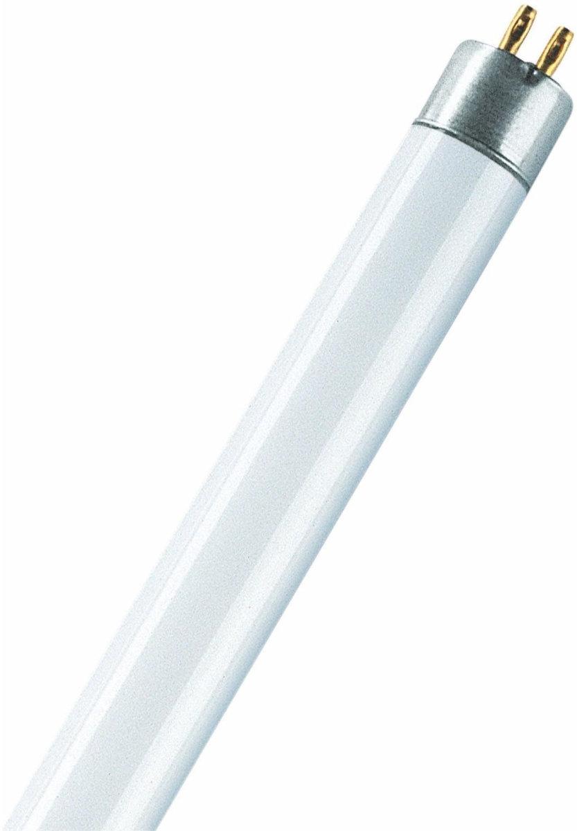 Osram Lumilux Lysstofrør T5 HE 14W/830, 549 mm