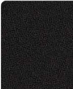Softline bordskærmvæg sort B1200xH590 mm