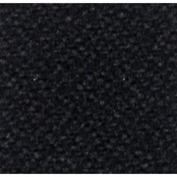 Screenit bordskærmvæg B160xH65 cm sort