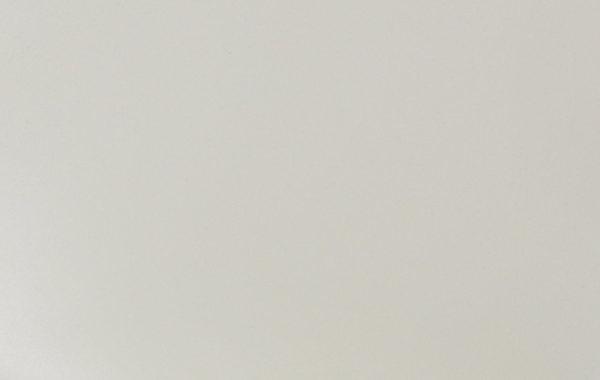 RBM Noor mødestol Off white med Alu base