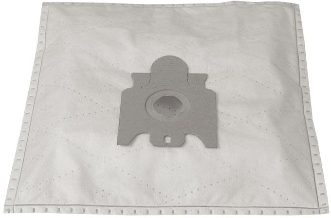 Støvsugerposer MMI 2130 passer til: Miele