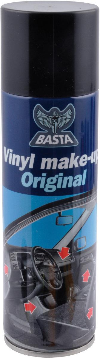Basta original vinyl make-up, 300 ml