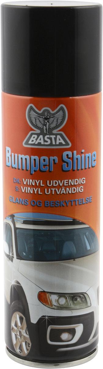 Basta vinylspray, udvendig, 300 ml