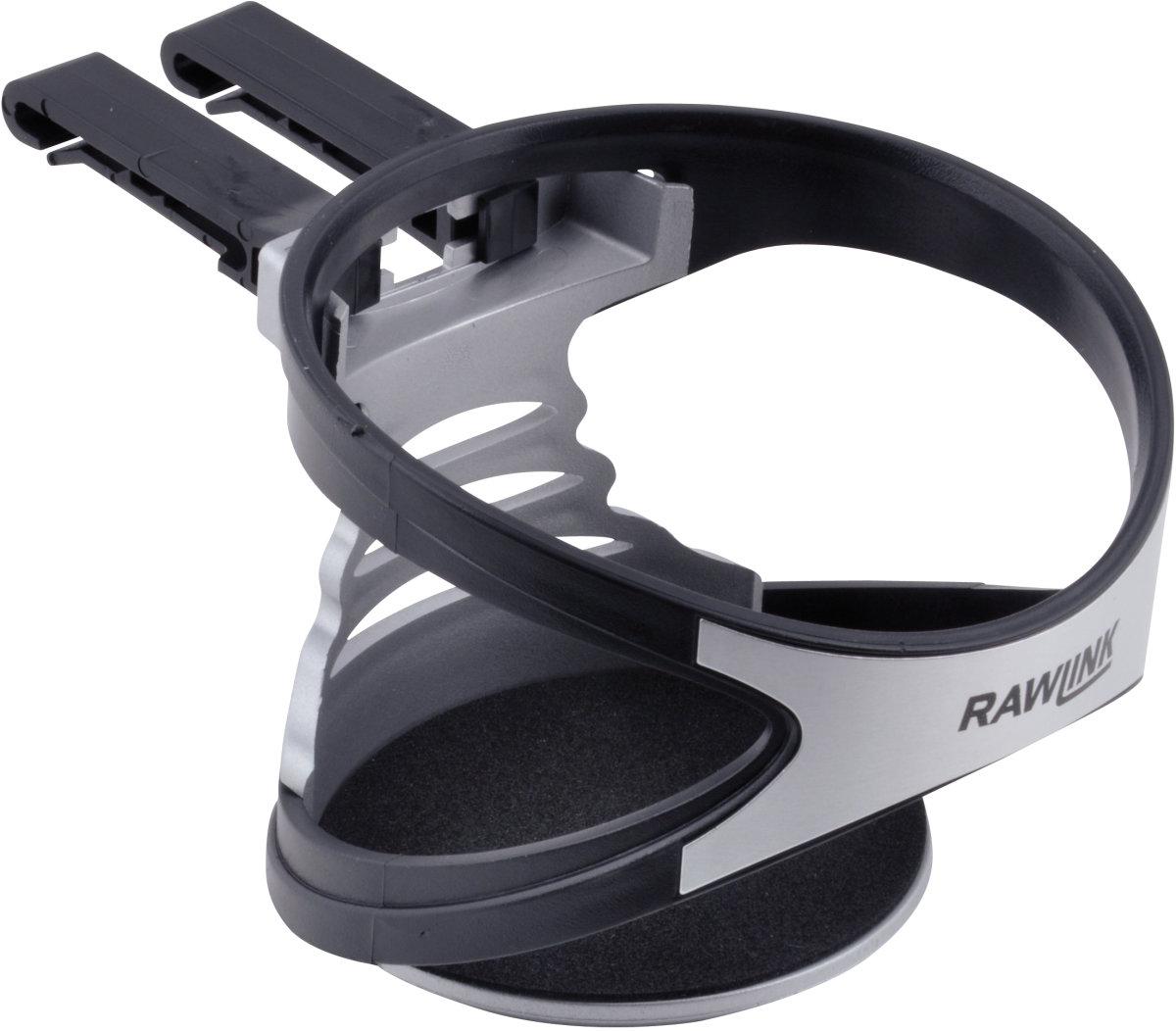 Rawlink kopholder t/ bilen, 1 kop