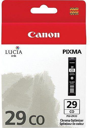 Canon PGI-29CO blækpatron, chroma, 36ml