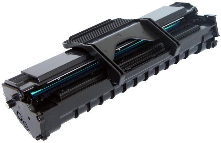 Dell 593-10094 lasertoner, sort, 2000s