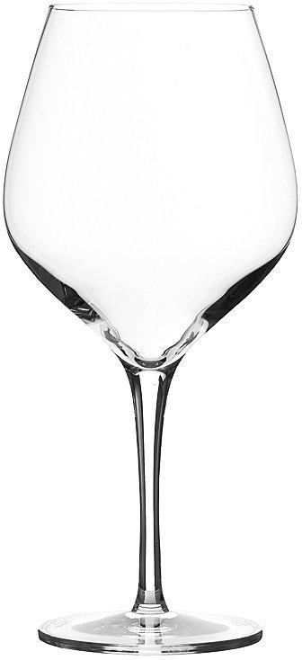 Stölzle Exquisit Vinglas 65 cl, burgunder