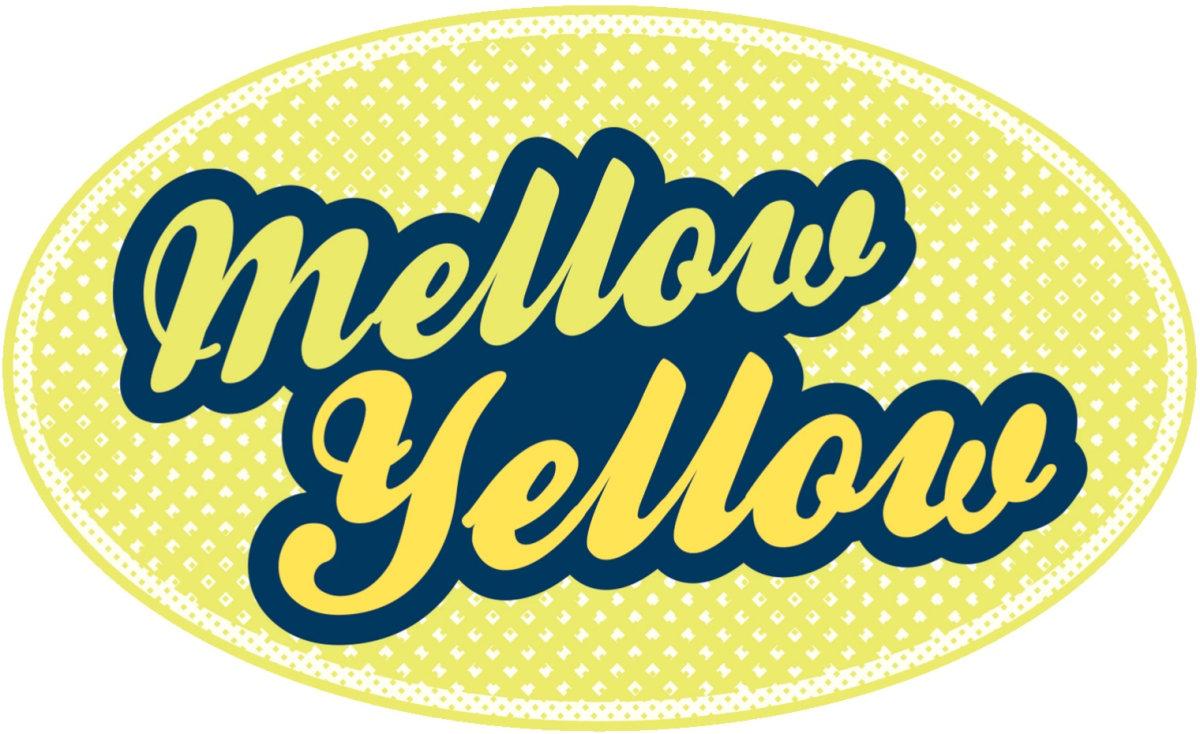 Rapid K1 Retro Hæftetang, lys gul