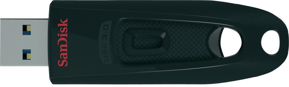 SanDisk Ultra USB 3.0 128GB