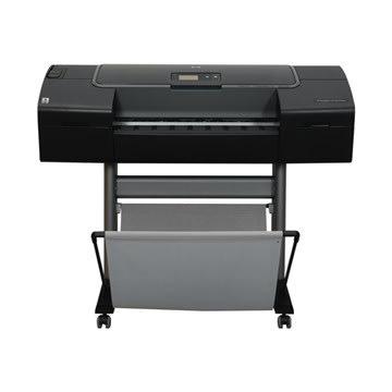 HP Designjet Z2100 storformatprinter