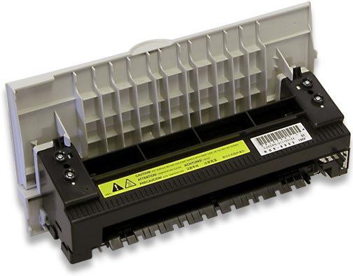 HP Color Laserjet 2500 fuserenhed