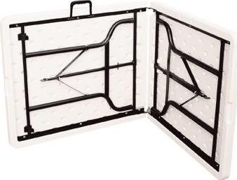 Park kuffertbord L183xB76xH74 cm