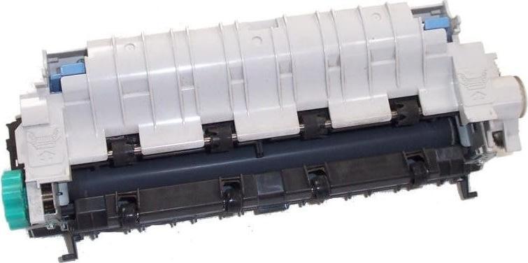HP LaserJet 4200 fuser unit