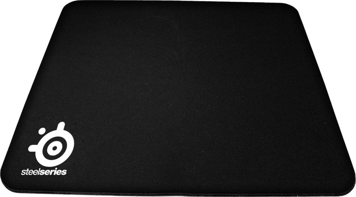 SteelSeries Surface QcK Heavy musemåtte