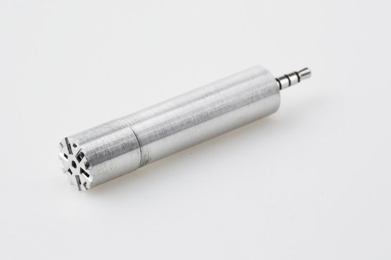 SoundEar SE II EXT mikrofon