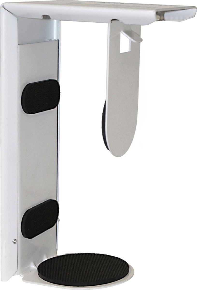 QuickClick CPU holder, hvid