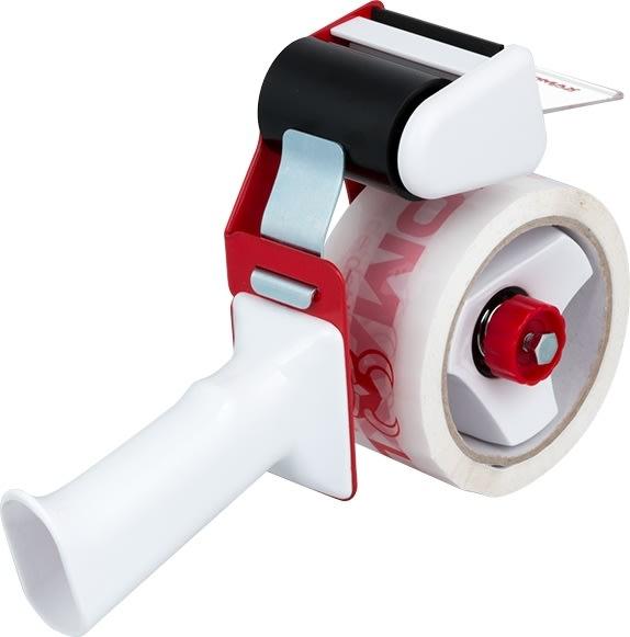Lomax Pakketape dispenser