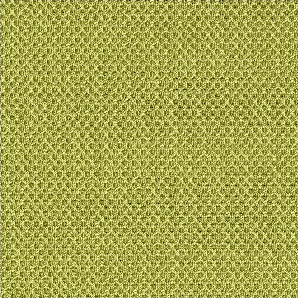 CL Pinto sadelstol m/ ryglæn, grøn, stof