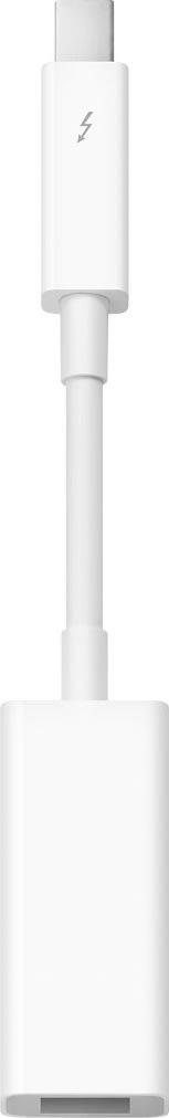 Apple Thunderbolt mini-DisplayPort